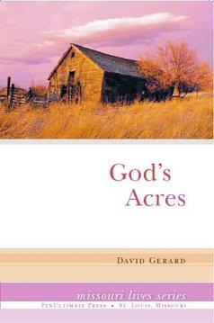 Gods acres
