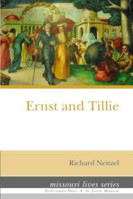 Ernst & Tillie Cover